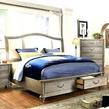 Rustic bedroom furniture sets Solid Wood Rustic Bedroom Furniture Rustic Bedroom Sets Monameliacom Rustic Bedroom Furniture Rustic Wood Bedroom Sets Rustic Bedroom