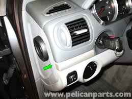porsche cayenne ignition switch replacement 2003 2008 pelican large image extra large image