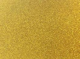 glitter paper. Interesting Glitter Heidi Craft10 X A4 Golden Glitter Sheet Paper StickersAdhesive  Scrapbooking Sticker In T