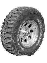 off road truck tires. Interesting Truck 4x4 Tire Guide Goodyear Mtr With Kevlar Photo 40157283 Intended Off Road Truck Tires A