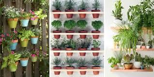 Vertical Garden Design Ideas Best Inspiration Ideas