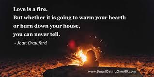 Found True Love Quotes