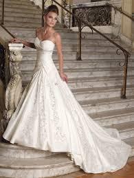 Wedding Dress Designers Names