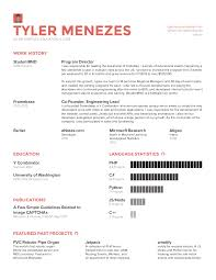 Pretty Resume Startup Founder Photos Example Resume Ideas