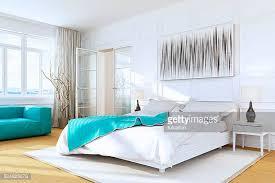 luxury bedroom pics. white luxury bedroom interior pics n