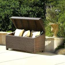outdoor glider cushions lovely porch swing of loveseat