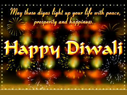 Happy Diwali Wallpapers Mega Collection ...