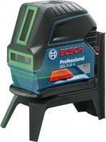 <b>Bosch GCL</b> 2-15 G Professional 0601066J00 без штатив – купить ...