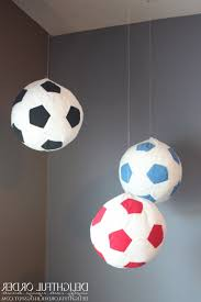 Soccer Bedroom Decor Inspiring Soccer Bedroom Decor Homedecorio