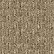 Carpet Tile Patterns