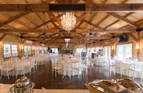 crystal chandeliers and a stone hearth fireplace our 2 500 square foot pavilion is the ultimate location for your elegant reception with rustic charm