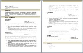 Resume Creation Gorgeous Resume Template Purdue Adorable Fabulous Gallery Of Resume Template