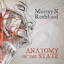 anatomy Podcasts On Apple State The Of