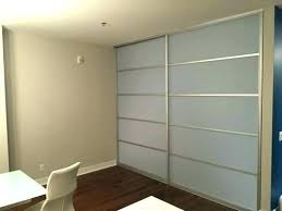 frosted glass closet door categories frosted glass closet doors frosted glass doors frosted glass closet doors