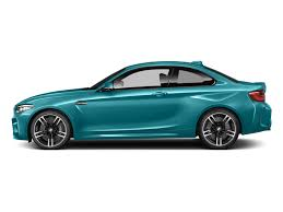 2018 bmw lease deals. beautiful lease 2018 bmw m2 lease 659 mo on bmw lease deals s
