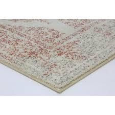 c colored area rugs mohawk home berkshire paxton cbeige rug reviews website and white indoor green gray blue bright foyer runner trellis salmon