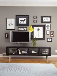 11 diy projects for your living room