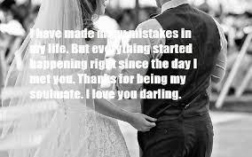 Love Quotes For Wife Unique Romantic Love Quotes For Wife From Husband Samplemessages Blog