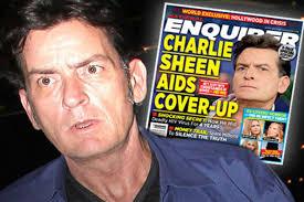 charlie-sheen-girl-friend-julia-stambler-not-scare