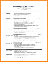 Hybrid Resume Sample Epic Formatted Resume Certificate And Resume