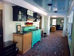 from brick tile floors in foyers to brick veneer accent walls in a man cave you will see how reclaimed brick upgrades any room