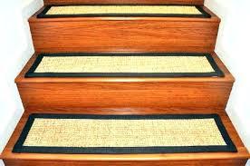 stair tread tape carpet treads jute grip home depot rubber stair treads non slip carpet