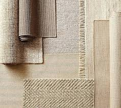 chevron jute rug wool mocha luxury kiwa handwoven jagged chevron jute rug