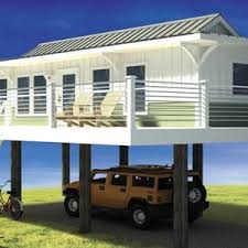 tiny beach house. Beach House Plans Thumbnail Size Tiny On Stilts Houses In Hawaii Paint The