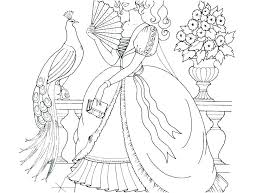 Princess Cinderella Coloring Pages Coloring Pages Coloring Pages All