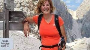 Laura Ziliani scomparsa a Temù: indagato anche il fidanzato della figlia  maggiore