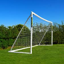 Check Out These Bargains On Lixada 403030 Inches Portable Backyard Soccer Goals For Sale