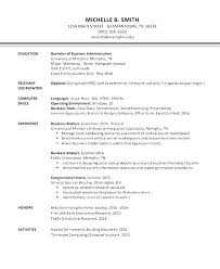 Resume Headers Inspiration Free Resume Headers Stepabout Free Resume