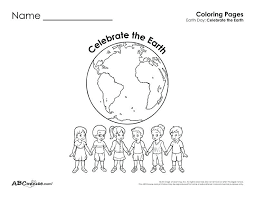Good Manners Coloring Pages Rules For A Happy Day Lesson Plans The ...