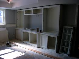 diy desk cost. bathroomcute custom built ins valley cabinets in media cabinet cost basement remodel center painted cabinetry stillwater diy desk