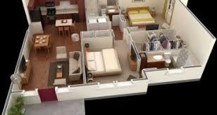 house plans with interior photos. Enchanting 1000 Sq Ft House Plans Interior And Home Plan Design . With Photos