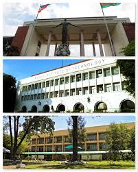 Mindanao State University Mapua Up Shine In Latest Asian