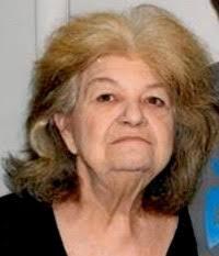 Verna Geneva Williams Dye March 17 1947 April 19 2020 (age 73 ...