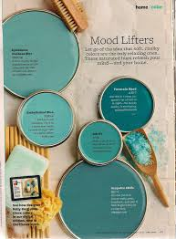 Colors That Match Turquoise When We Start Thinking One Color Comes To Mind Tender Right At