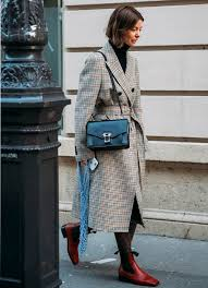 If you want to sport an eclectic ensemble, you can combine. How To Wear Chelsea Boots With Everything You Already Own Who What Wear Uk