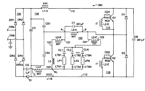 ac transformer wiring wiring diagram air conditioning wiring diagram at 24 Volt Ac Wiring Diagram