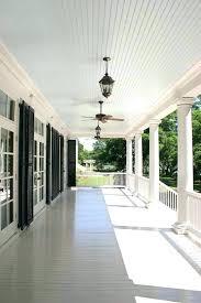 patio ceiling fans. Best Patio Ceiling Fans Outdoor Ideas On .
