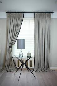 Small Picture bedroom curtain ideas curtains blue bedroom curtains ideas best