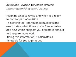 Time Table Creator Work Schedule Creator Free Koziy Thelinebreaker Co