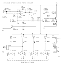 lutron ecosystem dimming ballast wiring diagram on lutron images Lutron Dimmer Ballast Wiring Diagram lutron ecosystem dimming ballast wiring diagram on lutron ecosystem dimming ballast wiring diagram 7 277v wiring colors programmed start ballast wiring lutron ecosystem dimming ballast wiring diagram
