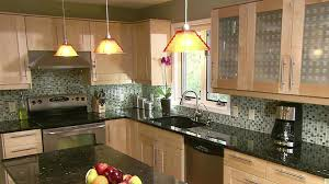 average cost of kitchen cabinet refacing. Kitchen Cost To Have Cabinets Refinished How Much Does It Reface Refacing Old Average Of Cabinet S