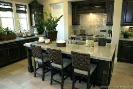 full size of high back kitchen bar stools wooden for ireland adjule height chair island best