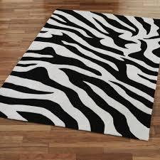 zebra area rug. Zebra Area Rug Luxury Buy Rugs In Dubai Abu Dhabi Across Uae E