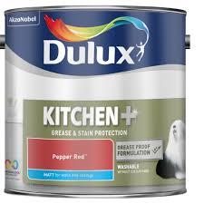 artex easifix exterior render repair kit reviews. dulux kitchen+ matt emulsion paint . artex easifix exterior render repair kit reviews