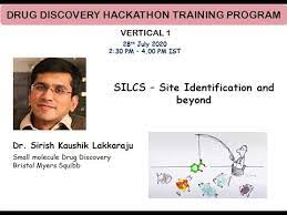 DDH 2020 Training vertical 1 by Dr. Kaushik Lakkaraju - YouTube