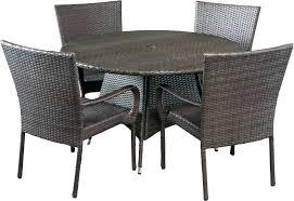 retro outdoor furniture retro patio furniture for outdoor retro chair side chair retro outdoor chairs retro outdoor furniture